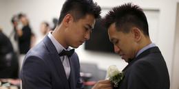 Phát hiện gây sốc: Đàn ông có anh trai thường dễ bị đồng tính