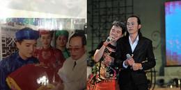 yan.vn - tin sao, ngôi sao - Bất ngờ trước món quà sinh nhật của Đàm Vĩnh Hưng dành cho Hoài Linh
