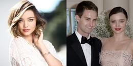 Cựu thiên thần Victoria's Secret mạnh tay chi hơn 5 tỷ sắm sửa đón con của chồng tỷ phú