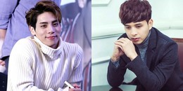 yan.vn - tin sao, ngôi sao - Jonghyun qua đời, Hồ Quang Hiếu chua chát: