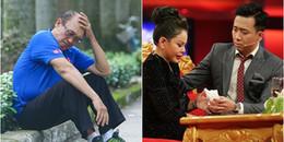 yan.vn - tin sao, ngôi sao - Nghệ sĩ hài Duy Phương đã yêu cầu những gì trong đơn khởi kiện chương trình