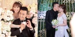 yan.vn - tin sao, ngôi sao - Vợ chồng Trấn Thành xin phép người hâm mộ