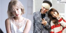 yan.vn - tin sao, ngôi sao - Rơi nước mắt đọc dòng chia sẻ của Taeyeon về Jonghyun: