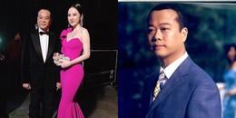 Angela Phương Trinh quá đỗi gợi cảm, hội ngộ cùng tài tử điện ảnh nổi tiếng tại Singapore