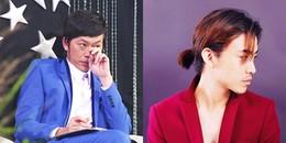 yan.vn - tin sao, ngôi sao - Hoài Linh bàng hoàng khi nam diễn viên Việt qua đời đột ngột vì tai nạn giao thông