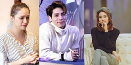 yan.vn - tin sao, ngôi sao - Những sao Việt từng trầm cảm như Jonghyun nhưng may mắn vượt qua