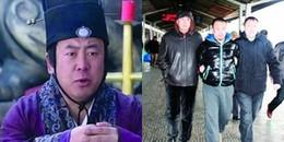 yan.vn - tin sao, ngôi sao - Tội phạm truy nã ngang nhiên làm diễn viên nổi tiếng suốt 13 năm mới bị bắt