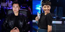 yan.vn - tin sao, ngôi sao - Nhạc sĩ Dương Cầm nói gì về việc Miu Lê đột ngột bỏ thi sau ồn ào hát dở?