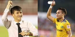 Chia tay 13 cầu thủ, Công Vinh lập tức ký hợp đồng với 'Ronaldo Việt Nam'