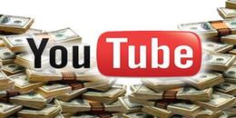 TOP 10 Youtubers kiếm được nhiều tiền nhất năm 2017