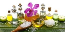 Làm hoàn toàn từ thiên nhiên, nhưng các loại mỹ phẩm này giúp phục hồi tức thì cho làn da và mái tó