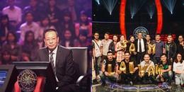 yan.vn - tin sao, ngôi sao - MC Lại Văn Sâm chào tạm biệt