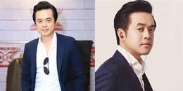 Phát ngôn bất ngờ về hot girl đi hát, Dương Khắc Linh 'chống lại' cả showbiz Việt?