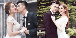 yan.vn - tin sao, ngôi sao - Lâm Khánh Chi: