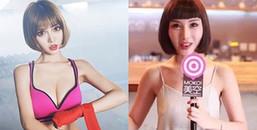 Những cô nàng hotgirl ảnh mạng khiến fan hâm mộ 'ngã ngửa' vì nhan sắc ngoài đời thực