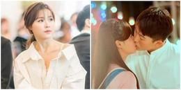 yan.vn - tin sao, ngôi sao - Phản ứng của Midu sau khi Harry Lu phủ nhận cả hai đang hẹn hò