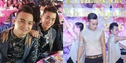 yan.vn - tin sao, ngôi sao - Hai thành viên nhóm nhạc Việt tử vong tại chỗ vì tai nạn giao thông nghiêm trọng