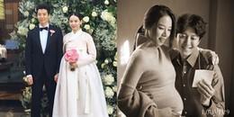 Tình cũ Ji Yeon (T-ara) hạnh phúc đón con gái đầu lòng sau gần 3 tháng kết hôn
