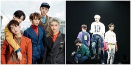 yan.vn - tin sao, ngôi sao - SM thông báo chính thức concert trở lại của SHINee: Các thành viên vẫn chưa thể vượt qua nỗi đau