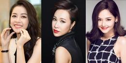 Clip: Uyên Linh nhận xét về hiện tượng Chi Pu và Miu Lê làm ca sĩ