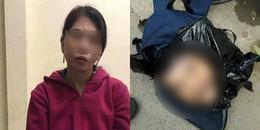 Vợ giết chồng chặt xác phi tang: Nghi vấn có đồng phạm trợ giúp người vợ