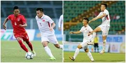 Đá nhàn nhã, đội bóng trẻ của Nhật vẫn 'xử đẹp' tuyển U19 Việt Nam