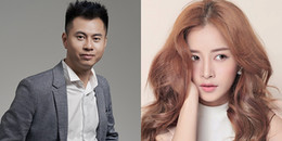 Dương Cầm 'đá xéo' Chi Pu: 'Mỗi tháng ra một MV thì không thể gọi là ca sĩ'