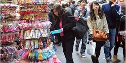 Hàn Quốc xóa nợ cho hơn 1 triệu công dân