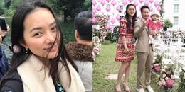 Đã đính hôn sắp cưới, mỹ nhân Việt này vẫn bị dọa tạt axit vì giật chồng
