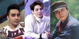 yan.vn - tin sao, ngôi sao - Không chỉ Kpop, showbiz Việt cũng xảy ra những vụ tự tử thương tâm