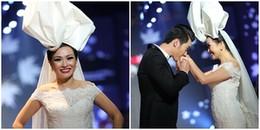 yan.vn - tin sao, ngôi sao - Phương Thanh khoe sổ đăng ký kết hôn, chuẩn bị đám cưới?