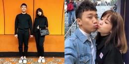 yan.vn - tin sao, ngôi sao - Trấn Thành đã gửi lời yêu thương gì đến Hari Won nhân kỷ niệm 1 năm ngày cưới?