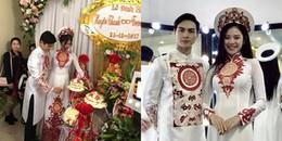 yan.vn - tin sao, ngôi sao - HOT: Rò rỉ hình ảnh đính hôn bí mật của Chúng Huyền Thanh bên chồng