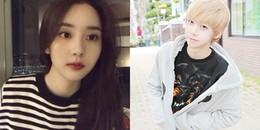 Gây rối, tố cáo loạt nam thần tượng đình đám trở thành trò vui mới của nữ thực tập sinh Han Seo Hee?