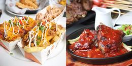 Người dân TP.HCM háo hức chờ đón hàng trăm thương hiệu ẩm thực hàng đầu thế giới