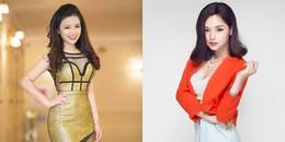 Không chịu thua, thành viên team Dương Cầm lên tiếng gay gắt đáp trả lại mẹ Miu Lê