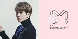 yan.vn - tin sao, ngôi sao - Cuối cùng SM xác nhận Jonghyun (SHINee) qua đời,