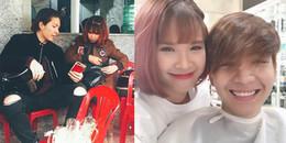 yan.vn - tin sao, ngôi sao - Bất ngờ trước diện mạo mới của Kelvin Khánh sau đám cưới với Khởi My