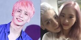 yan.vn - tin sao, ngôi sao - Chị gái của Jonghyun (SHINee) đau lòng xác nhận nam ca sĩ qua đời do tự tử