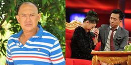 Danh hài Duy Phương thay đổi quyết định, sẽ kiện chương trình 'Sau ánh hào quang'