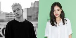 yan.vn - tin sao, ngôi sao - HOT: YG xác nhận Taeyang và Min Hyorin sẽ kết hôn vào năm 2018