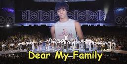 SM tung MV cuối cùng có sự góp mặt của 'thiên thần' Jonghyun