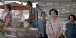 Đoạn clip 'Khi không phải người khác thì đừng vội phán xét' thu hút hàng triệu lượt xem từ CĐM