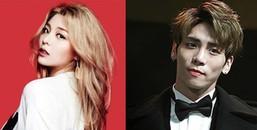 Ailee phá lệ kết show bằng một ca khúc ballad để tưởng nhớ Jonghyun