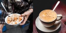 Những món ăn nức tiếng vào mùa đông ở Hà Nội, càng lạnh lại càng tha thiết muốn thưởng thức