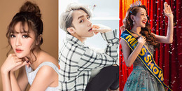 yan.vn - tin sao, ngôi sao - Những sao Việt kiếm tiền nhiều nhất từ kênh Youtube
