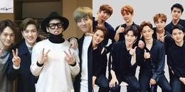 yan.vn - tin sao, ngôi sao - EXO hòa giọng trong nghẹn ngào gửi thông điệp đến Jonghyun: