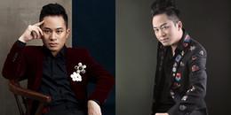yan.vn - tin sao, ngôi sao - Bị chỉ trích hát Bolero