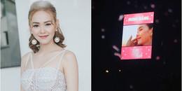 yan.vn - tin sao, ngôi sao - Bạn trai và fan bỏ tiền