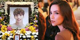 yan.vn - tin sao, ngôi sao - Jonghuyn tự tử vì trầm cảm, Hồ Ngọc Hà bàng hoàng kể về những áp lực showbiz
